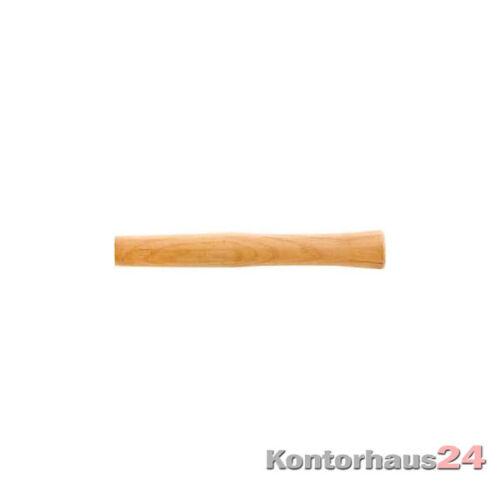 280mm f Fäustel-Stiel Hickory 1500g ++NEU+++