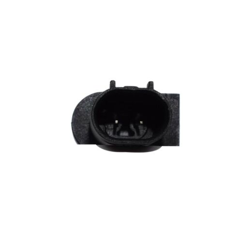 Aussentemperatursensor /& Verkabelung Kabel Stecker Für BMW X3 X5 E81 E46 E39 E38