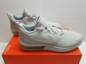 new concept 35bac 04975 Image is loading NEW-Men-039-s-Nike-Air-Max-Fury-
