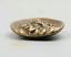 "1.6/"" Nepal Tibetan Buddhism Bronze Kwan-yin Tara Guan Yin Goddess Amulet Pendant"