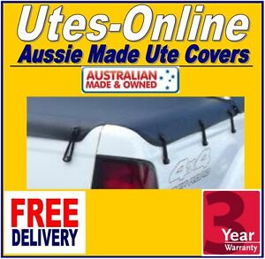 Ford-Ranger-XL-Super-Cab-Without-Headboard-07-to-Oct-11-Ute-Tonneau-Cover