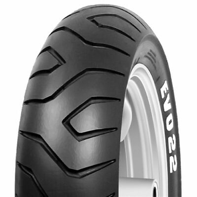 Avere Una Mente Inquisitrice Pirelli Gomma 120/70-12 51l Tl Evo 22 Rear Kymco 50 Top Boy On Road 1998-1998