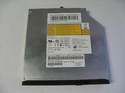 2nd HDD SSD Frame Caddy Adapter for Gateway NV50A02U PEW96 NV50A NV7802U NV78