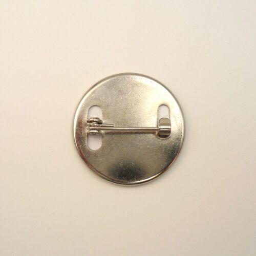 Repro Cap Lapel Bag Badge Vintage Colnago Pin