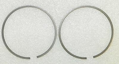 Piston Ring Kit Seadoo 580 GT GTS SP SPI PWC 76mm 290915820 010-915 Std