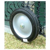 Field Hockey Goal Wheel Kit on sale