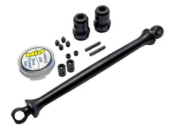 Traxxas Udr Rear Center Shaft Kit MIP18350 MIP X-Duty