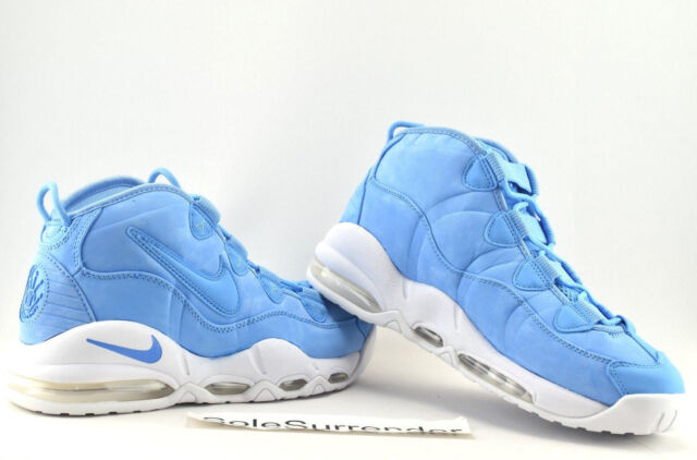 Nike Air Max Uptempo 95 AS QS - CHOOSE SIZE- 922932-400 More Pippen