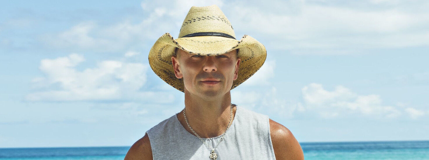 Kenny Chesney and Old Dominion