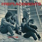 Let It Be [LP] by The Replacements (Vinyl, Jan-2016, Rhino (Label))