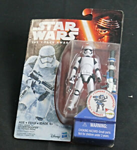 Star-Wars-The-Force-Awakens-Storm-Trooper-First-Order-Action-Figure-New