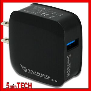 USB-Fast-Quick-Wall-Charger-Adapter-USB-Port-for-Android-Samsung-Galaxy-iPhone