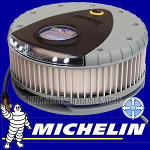 Michelin-12v-Car-Digital-Automatic-Hi-Power-Rapid-Tyre-Air-Compressor-Inflator