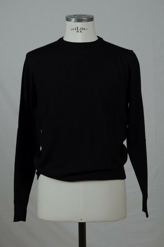 Braun's  -  Sweaters - male - 670124A185603