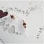 Heart-Metal-Cutting-Dies-Stencils-DIY-Scrapbooking-photo-Album-Decor-Embossing thumbnail 4