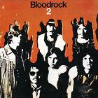 Bloodrock 2 by Bloodrock (CD, Nov-2002, Repertoire)