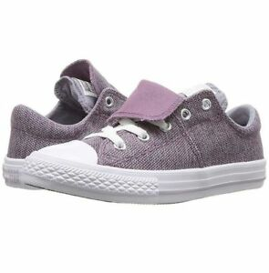 6754d161a90 Image is loading New-Girl-Converse-661843F-DIE-OX-Shoe-Size-