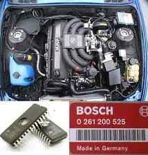 PERFORMANCE CHIP  BMW M20 E30 E34 - 325i 525i 325ix +15HP fits 0261200525 DME