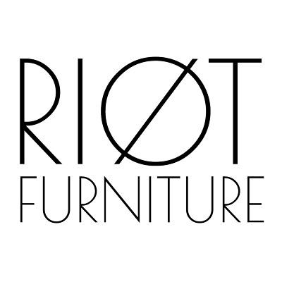 Riøt-Furniture