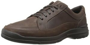 Oxfordeac5d28c1f1511d513db14f24eb56870 Rockport a Lace Two Gioca City Men's Toe To UqSVMzGp