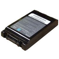 Genuine Toshiba Portege M200 Battery Pa3191u-1brs Pa3128u-1brs