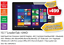 Leader-Win10-8-Tablet-Intel-Quad-Core-1-8-Pen-co-Keyboard-10-1-034-IPS-10h-battery