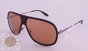 49865885ef4c5 Image is loading Carrera-88-S-8ERHO-Sunglasses-New