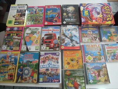 Pc Spiele Für Erwachsene