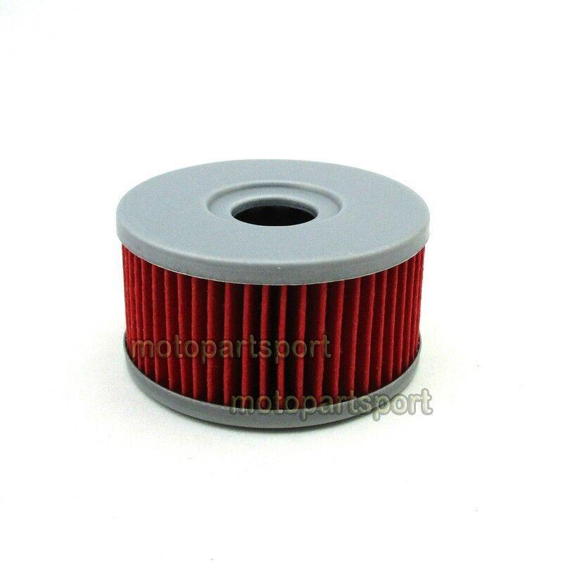 Hiflo Luftfilter HFF3020 für Beta Alp Beta M4 für Suzuki DR 350