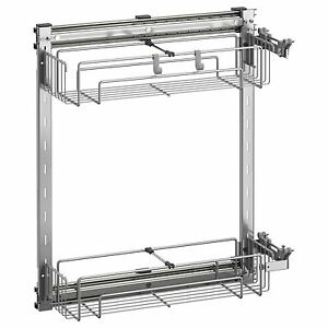 ikea metod utrusta schrankeinrichtung apothekerschrank 20 ausziehbar. Black Bedroom Furniture Sets. Home Design Ideas