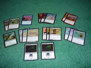 Mtg Magic The Gathering Almost Complete Darksteel Set + Foils Memnarch Soulscour Xpg1wqdm-07221819-553728661