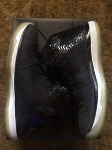 481a2fdcd562be Image is loading Air-Jordan-31-845037-002-XXXi-Space-Jam-