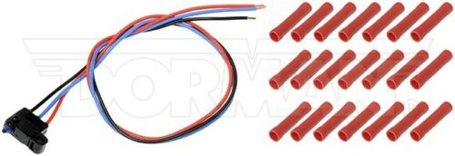 OE Solutions Park Position Switch Fits Ford F-150 905-026 Dorman