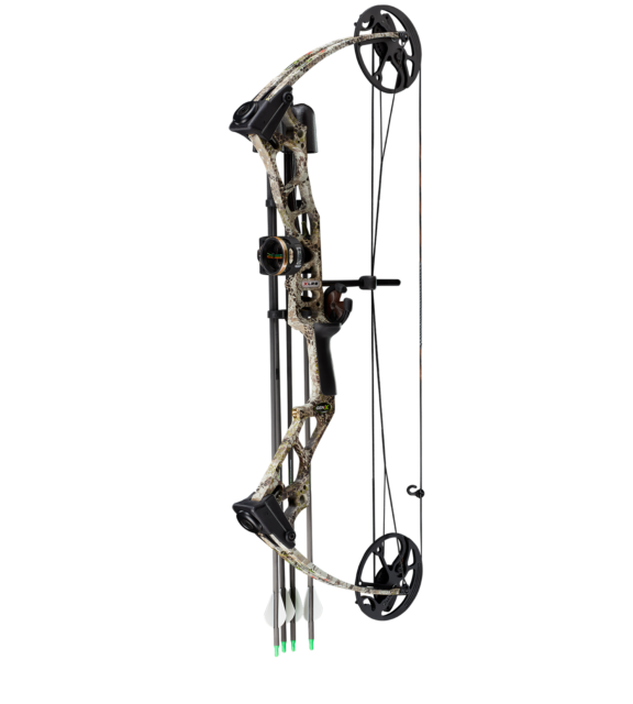 Best Bows 2020.Mission Riot Xlr8 Compound Bow New In Box Gen X Brand New Mathews Full Package