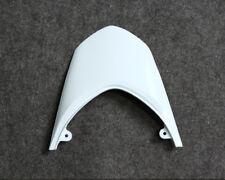 Newsmarts Motorcycle Tail Rear Fairing Unpainted White Compatible with KAWASAKI NINJA ZX-10R 2004-2005