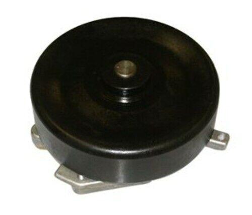 Gates 42334 Engine Water Pump-Water Pump Standard
