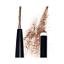 thumbnail 4 - MAYBELLINE Brow Satin Eye Brow Eyebrow Duo Pencil & Filling Powder *ALL SHADES*