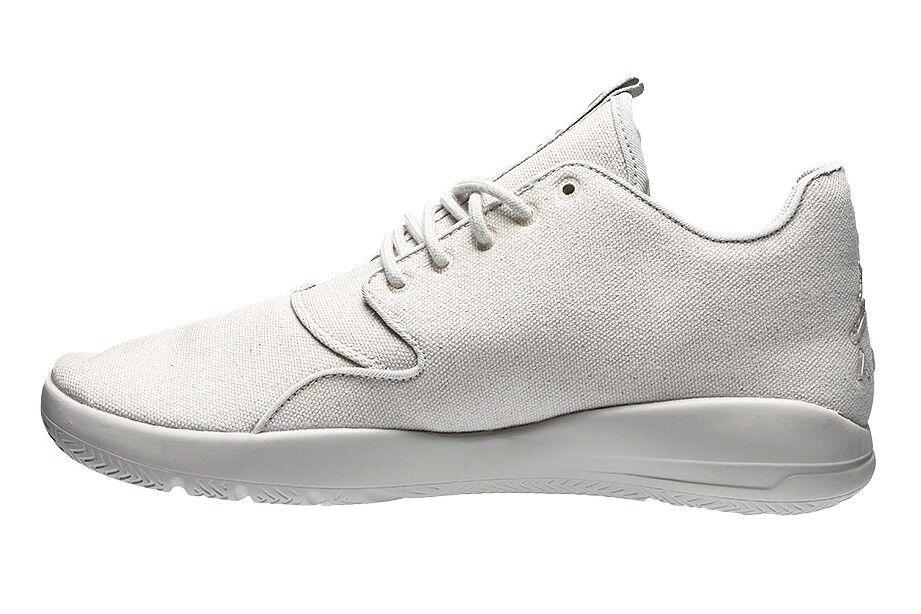 UK 11 Trainers Men's Nike Jordan Eclipse Trainers 11 EUR 46 US 12 724010-028 8653ea
