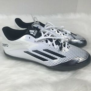 9ae34e61e113 Image is loading ADIDAS-Adizero-Afterburner-2-0-Metal-Baseball-Cleats-