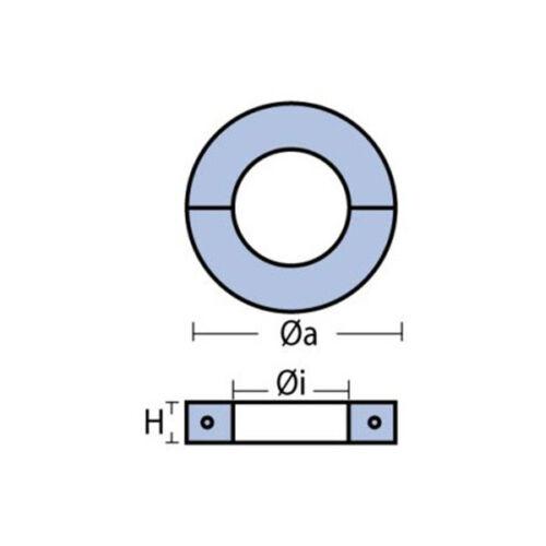 Elektronischer Bissanzeiger Bissmelder Alarmanlage Bite Sounder LED Alarm 2A 1X