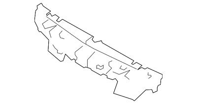 8A5Z-17C882-A