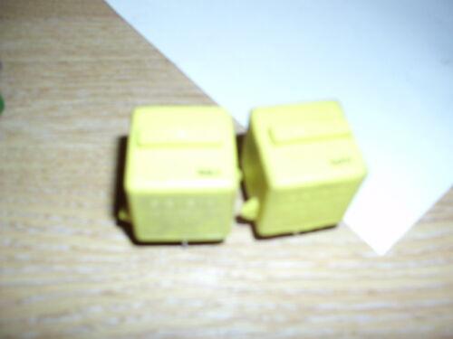 SIEMENS Relay V23134-B52-X130 YWB10027 £3.95 each