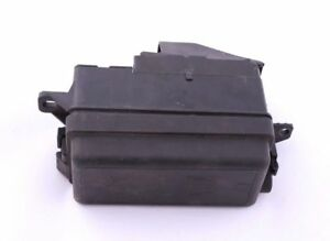 Bmw Mini Cooper One R50 R52 R53 Power Distribution Fuse Box