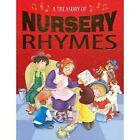 Nursery Rhymes by Sterling Publishers Pvt.Ltd (Hardback, 2010)