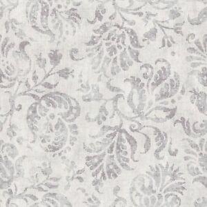 Smita-Tapete-NUBIA-nu19182-ornamento-CLASSIC-VINILE-Carta-da-parati-in-tessuto
