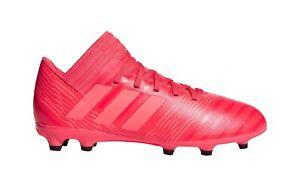 Adidas-nemeziz-17-3-FG-Garcons-Chaussures-De-Football