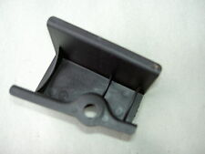 MERCEDES E CLASS W210 SEAT STOP REAR SEAT BASE SUPPORT A 2106841237