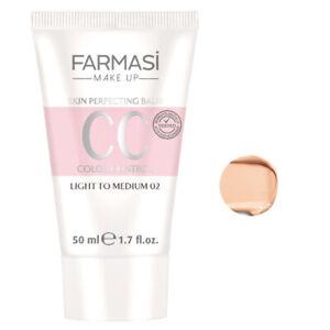 l300 cc cream