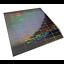 miniatuur 1 - 70 ETICHETTE ADESIVE SIGILLI OLOGRAMMI DI GARANZIA E SICUREZZA 10X30MM