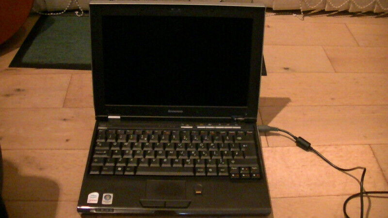 Lenovo 3000 V200 Laptop | Dublin | Gumtree Classifieds Ireland | 496974781